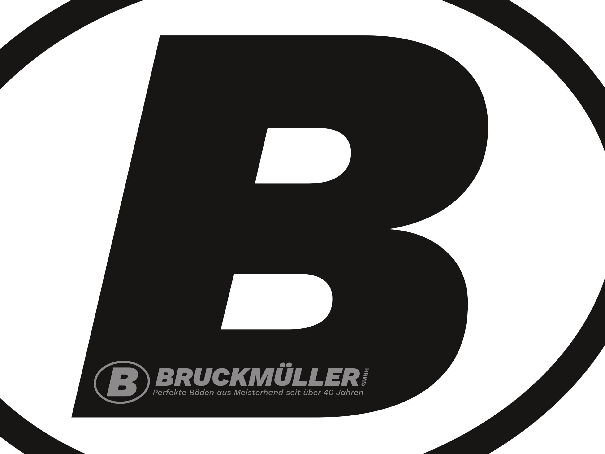 Bruckmüller GmbH | Platzhalter