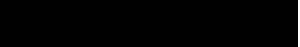 Bruckmüller GmbH Logo